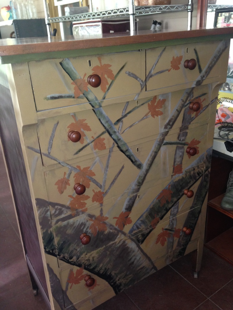 by products dresser print fronts standard camouflage with furniture drawer camo